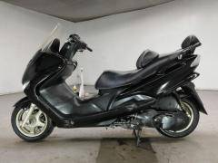 Yamaha MAJESTY 125 125