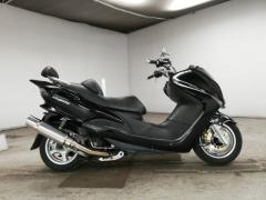 Yamaha MAJESTY 125 2005 год