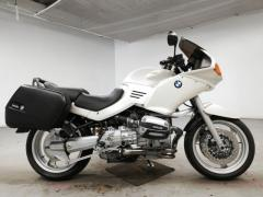 BMW R1100RS 1100