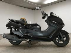 Yamaha GRAND MAJESTY250 2006 год