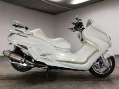 Yamaha GRAND MAJESTY250 2007 год