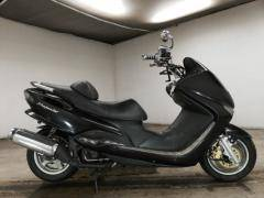 Yamaha MAJESTY 125 2004 год