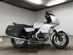 BMW R100RS 1991 год