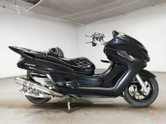 Yamaha GRAND MAJESTY250 2005 год